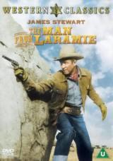 L'Uomo Di Laramie (1955)