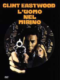 The Gauntlet – L'Uomo Nel Mirino (1977)