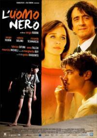 L'Uomo Nero (2009)
