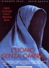 L'Uomo Senza Ombra (2000)