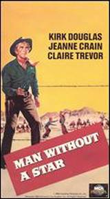 L'Uomo Senza Paura (1955)