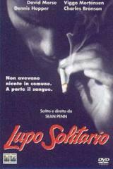 Lupo Solitario (1991)