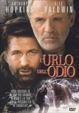 L'Urlo Dell'Odio (1997)