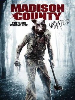 Madison County (2011 – SubITA)