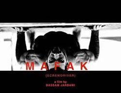 locandina del film MAFAK