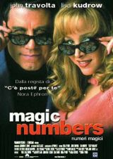 Magic Numbers (2001)
