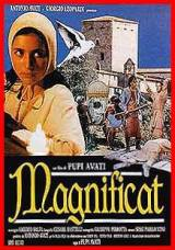 Magnificat (1993)