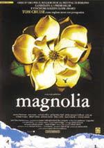 locandina del film MAGNOLIA