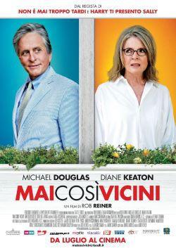 Mai Così Vicini (2014)
