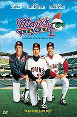 Major League 2 – La Rivincita (1994)