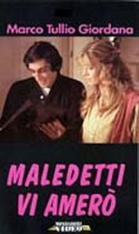 Maledetti Vi Amero' (1980)