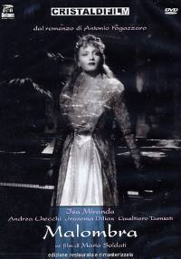 Malombra (1942)