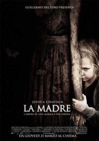 La Madre (2013)