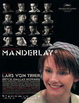 locandina del film MANDERLAY