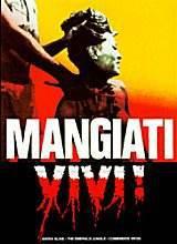 Mangiati Vivi (1980)