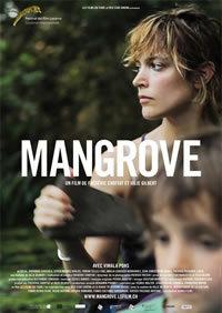 locandina del film MANGROVE