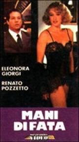 Mani Di Fata (1983)