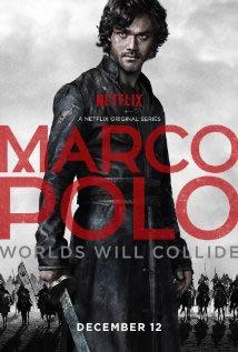 Marco Polo (Serie Tv)