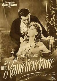 Margherita Gauthier (1937)