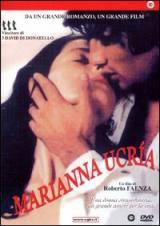 Marianna Ucrìa (1987)