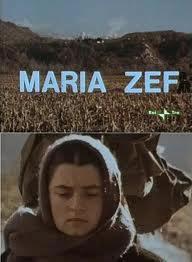 Maria Zef (1981)