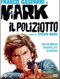 Mark Il Poliziotto (1975)