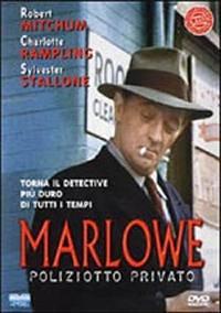 Marlowe Il Poliziotto Privato (1975)