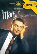 Marty – Vita Di Un Timido (1955)