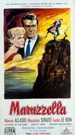 Maruzzella (1956)