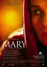 locandina del film MARY