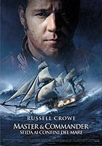 Master And Commander – Sfida Ai Confini Del Mare (2003)