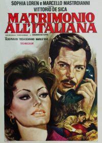 film erotico ita punter forum italia
