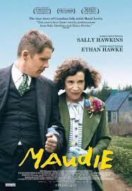 Film Maudie