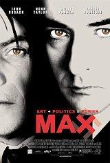 Max (2003 – SubITA)