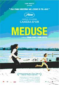 locandina del film MEDUSE