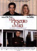 Ti Presento I Miei (2000)