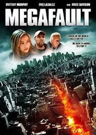 Megafault: La Terra Trema (2009)