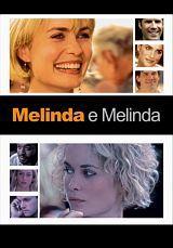 Melinda E Melinda (2004)