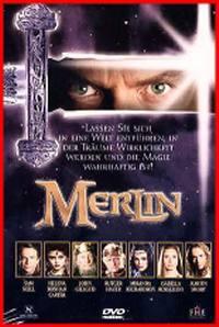 Merlino (1998)