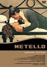 locandina del film METELLO