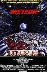 locandina del film METEOR