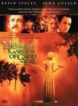 Mezzanotte Nel Giardino Del Bene E Del Male (1998)