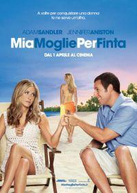 Mia Moglie Per Finta (2011)