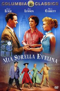 Mia Sorella Evelina (1955)