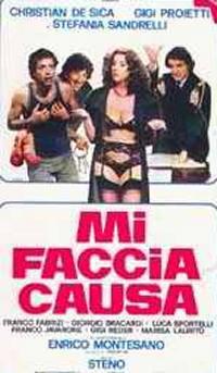 TIGER CLAWS Movie POSTER 27x40 Cynthia Rothrock Nick Dibley Fern Figueiredo Jack