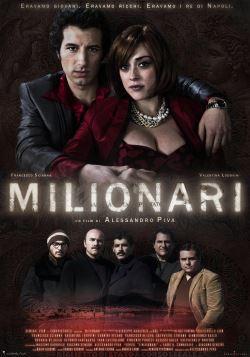 Milionari (2016)