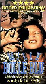 watch comedy movies mille bolle blu online