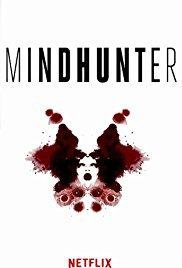 locandina del film MINDHUNTER - STAGIONE 1