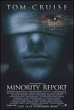 Minority Report