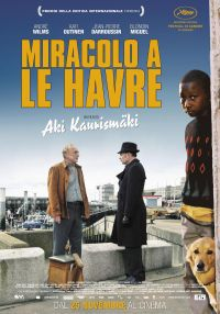 Miracolo A Le Havre (2011)